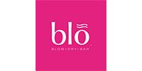blo-dry-bar1