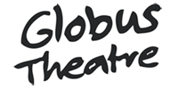 globus-logo
