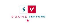 sound-venture
